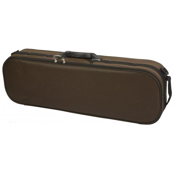 PALATINO VC 550 Vln Case