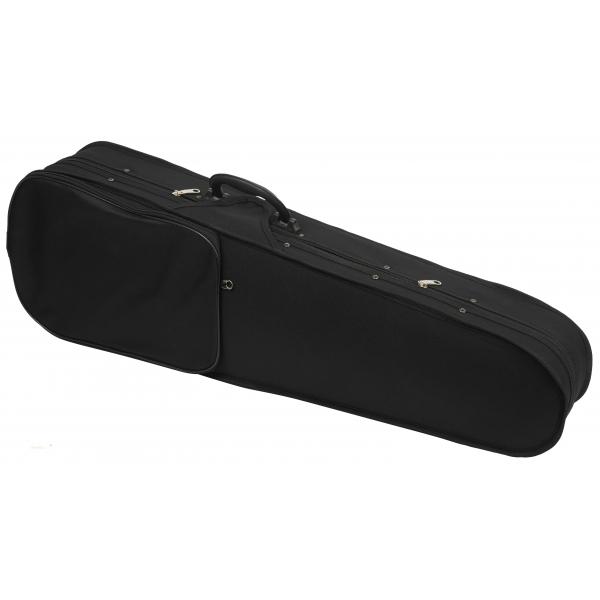 PALATINO VC 300 Vln Case