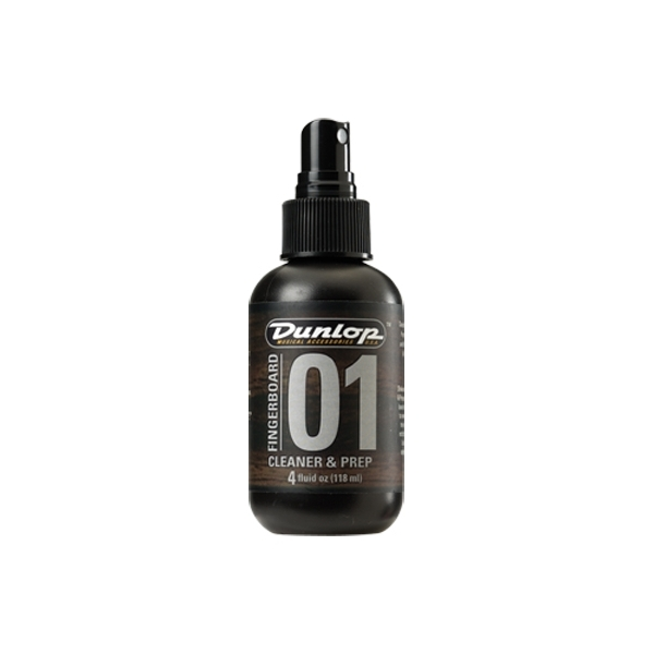 Dunlop DU6524 Fingerboard 01 Cleaner