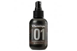 Dunlop DU6524 Fingerboard 01 Cleaner
