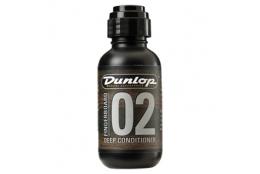 Dunlop DU6532 Fingerboard 02 Deep Conditioner