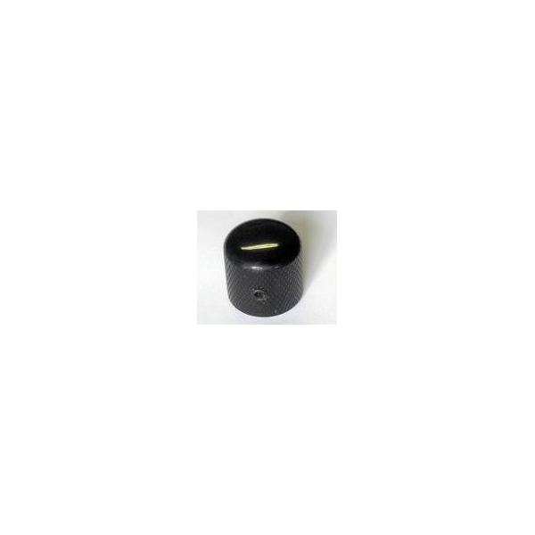 Soller H100 BK gombík kov