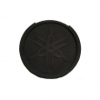 Yamaha QC634400 hole cover CGX