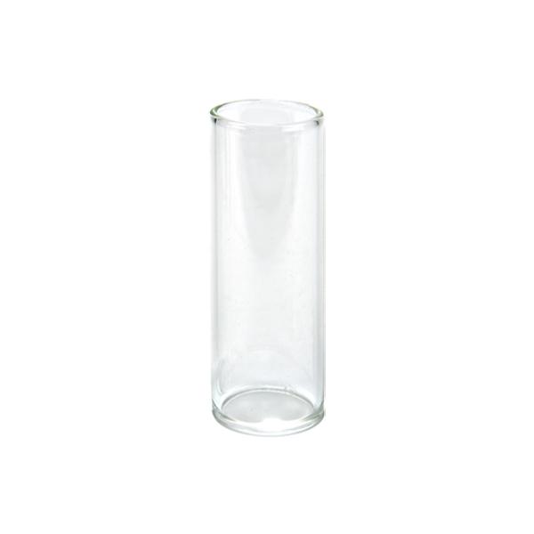 Dunlop DU202 slide-sklenený