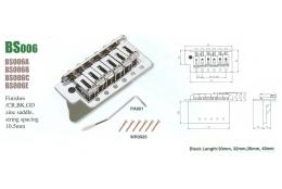 Sungil BS006 Tremolo CR