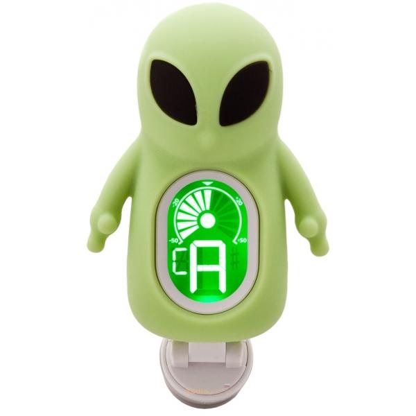 SWIFF ET Green