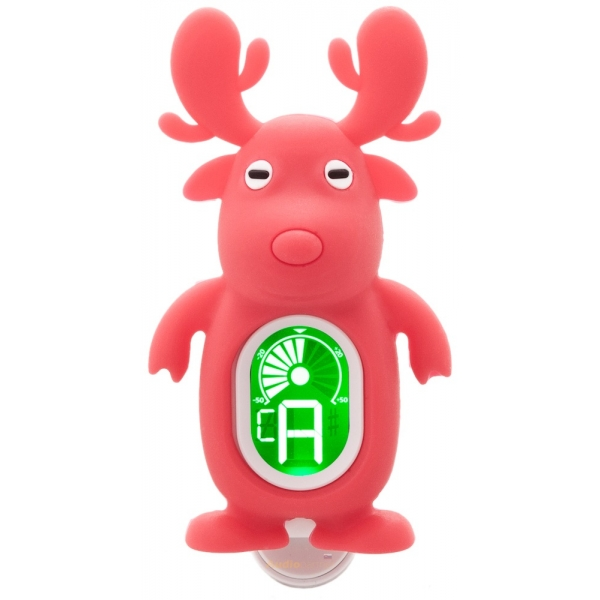 SWIFF Reindeer Red