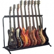 Rockstand RS20863B stojan-9 gitár