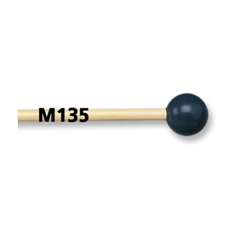 Vic Firth M135 paličky