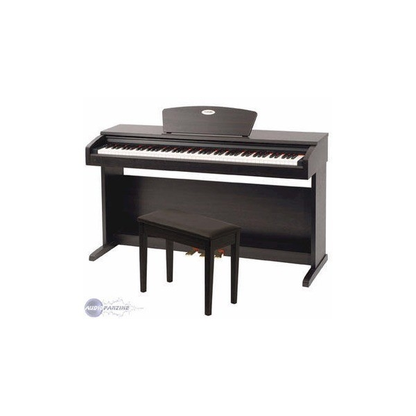 Suzuki HP-3X digital piano