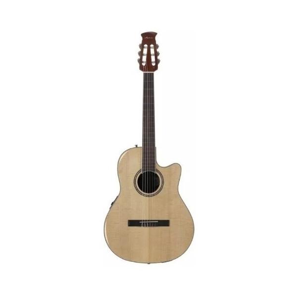 Applause AE228-HB el.ak.gitara