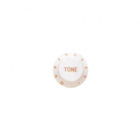 Sungil KPT15 gombík Tone WH
