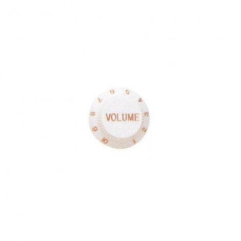 Sungil KPV15 gombík Volume WH