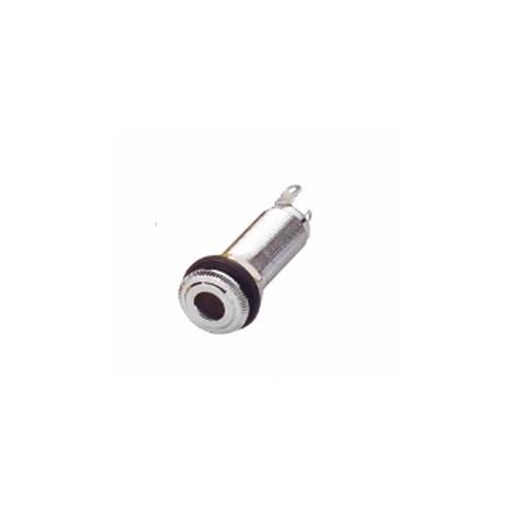 Sungil LJ15 End-pin jack CR
