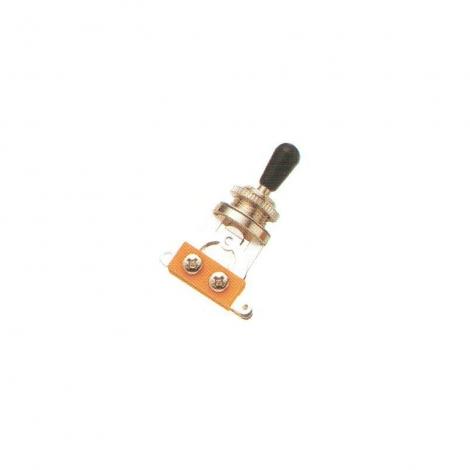 Sungil TGS104 Prepínač 3-polohový