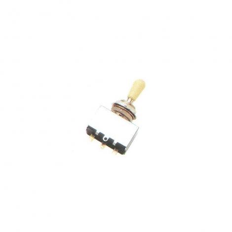 Sungil TGS201 Prepínač 3-polohový