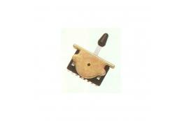 Sungil LSW56 prepínač 5-polohový