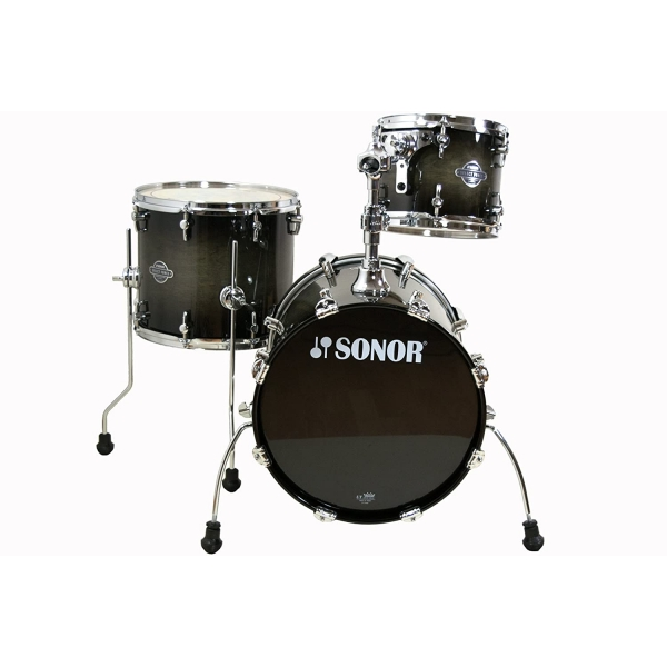 Sonor Select Force Jungle TBB