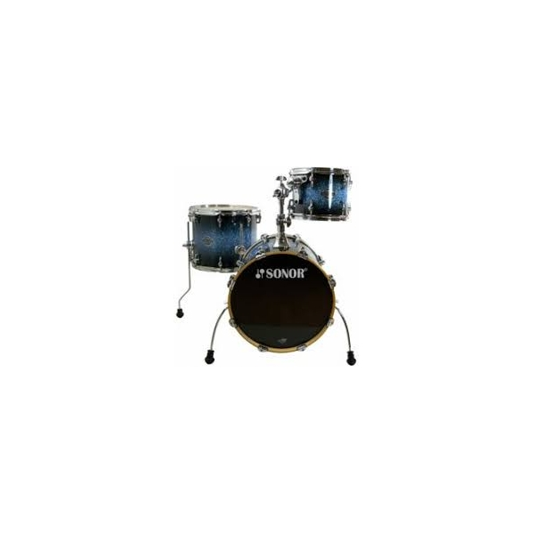 Sonor Select Force Jungle BLGS