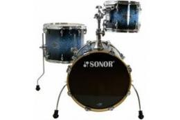 Sonor Select Force Jungle BLGS