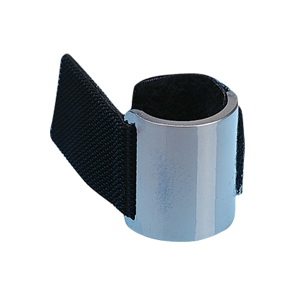 Dunlop DU229 Shy Slide