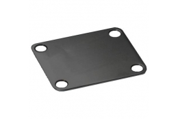 CTS-G 557.138 neck plate-BK