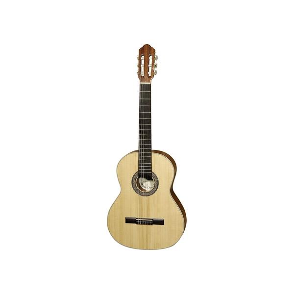 Hora SM 10 Cristal guitar N1015