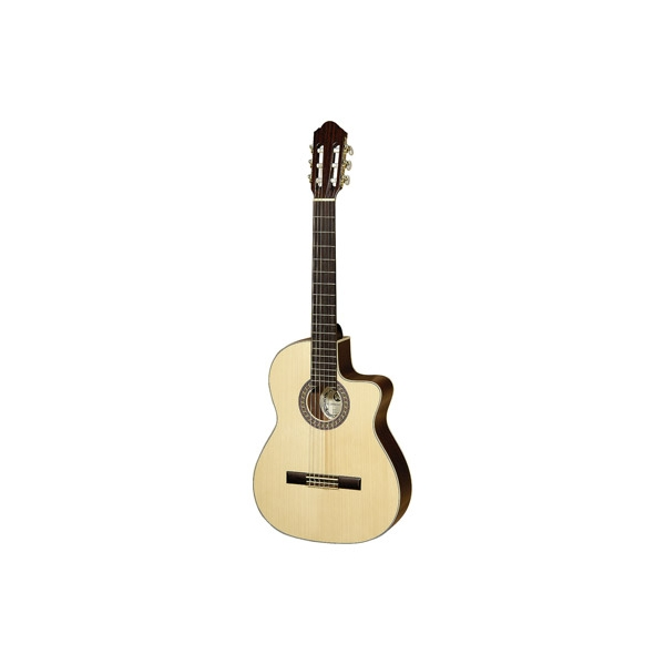 Hora SM 35 guitar N1016 ctw