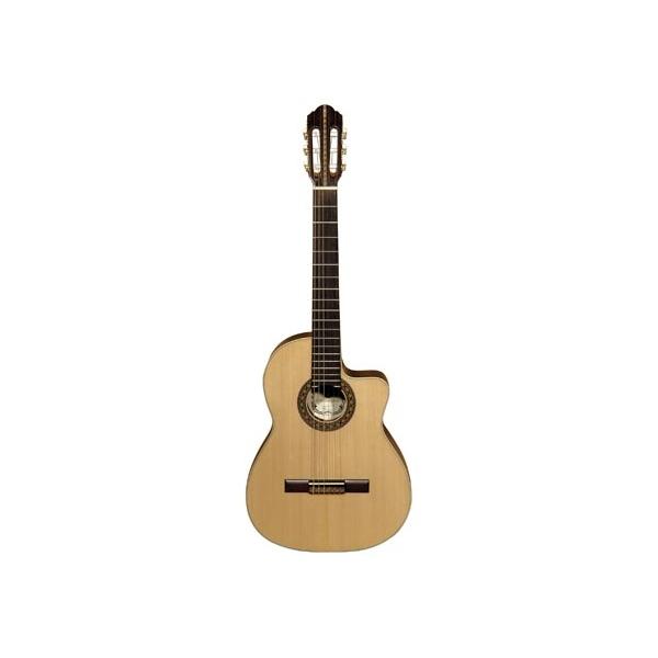 Hora SM 45 guitar N1016 ctw