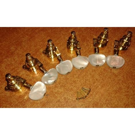 Soller SGL 510L 5CR git.mech.gold/s