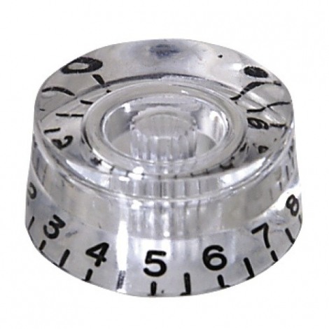 CTS-G 556.002 kryt potenciometra-TR