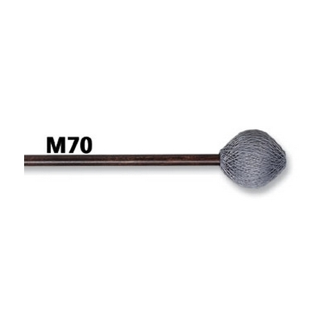 Vic Firth M70 paličky