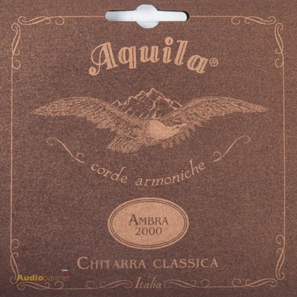 AQUILA 144C