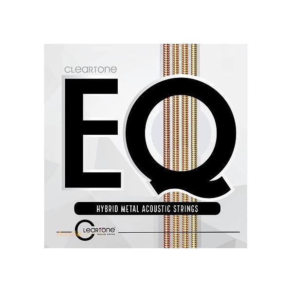 CLEARTONE EQ 10-47 Extra Light