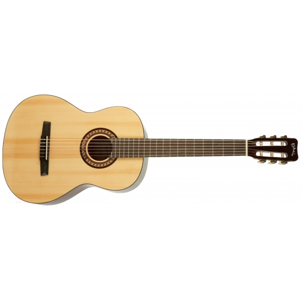 KOHALA Full Size Nylon String Acoustic Guitar