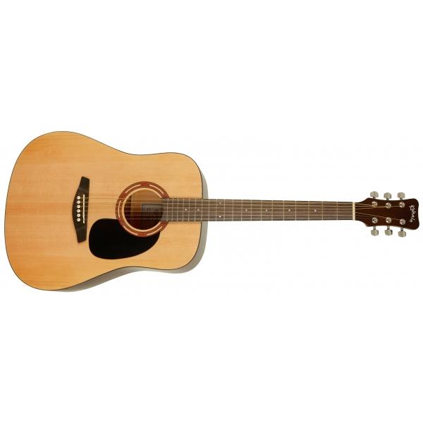 KOHALA Full Size Steel String Acoustic Guitar