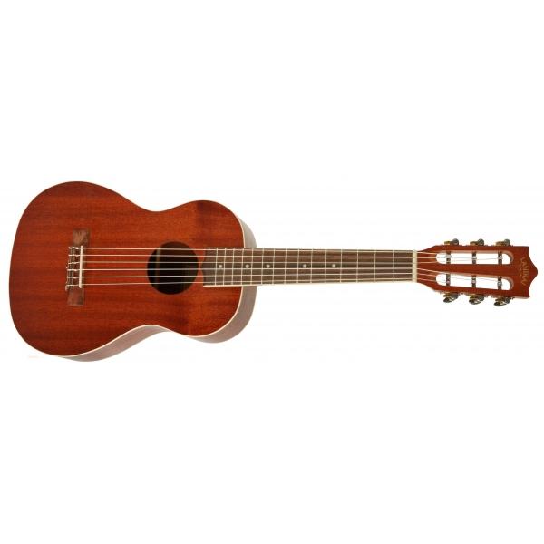 LANIKAI MA-G Guitarlele