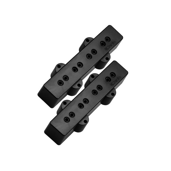 DiMarzio DP123 snímač Model J Bass