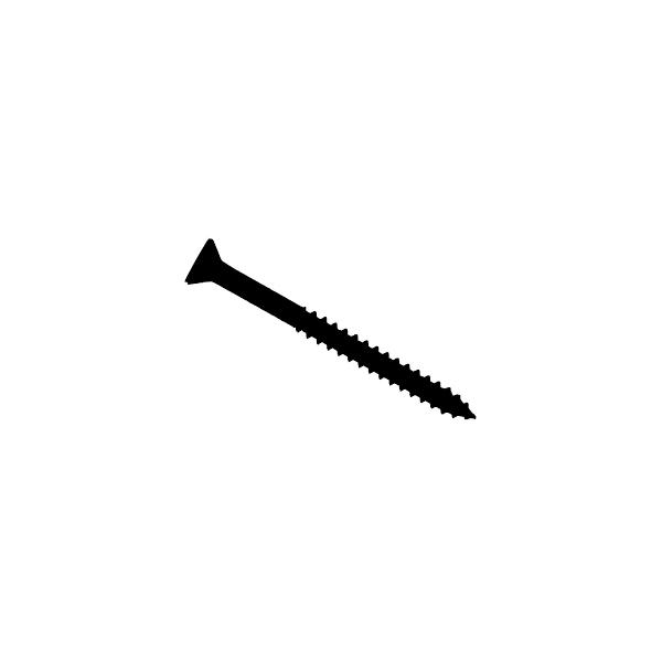 DiMarzio S02 skrutka na snímač