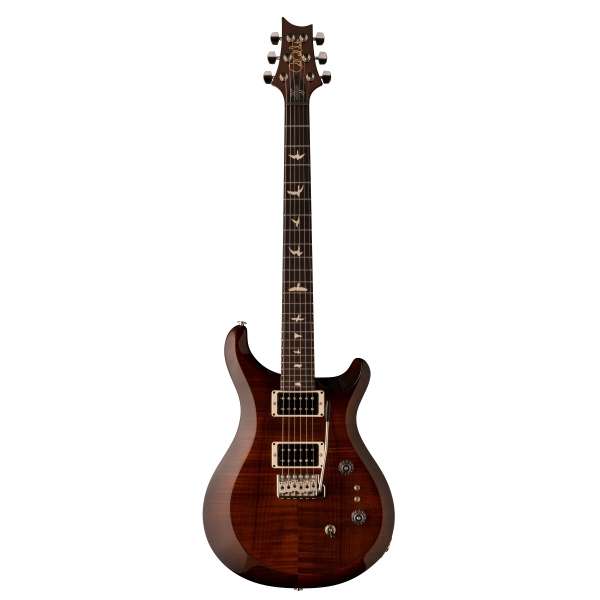 PRS 35th Anniversary S2 Custom 24 BAB