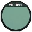 Vic Firth PAD12 cvičný pad