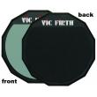 Vic Firth PAD12D cvičný pad