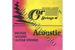 GOR Strings 15B6-92 Medium