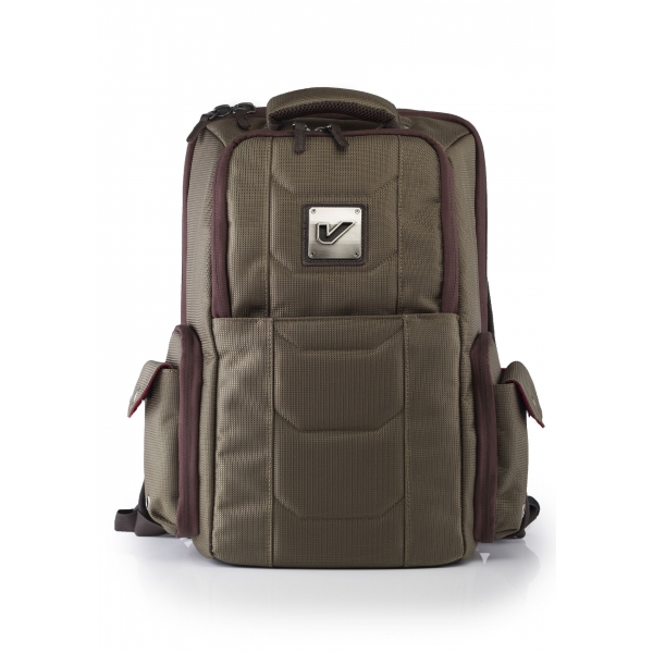 GRUVGEAR Club Bag Elite