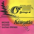 GOR Strings 15B6-92 Medium