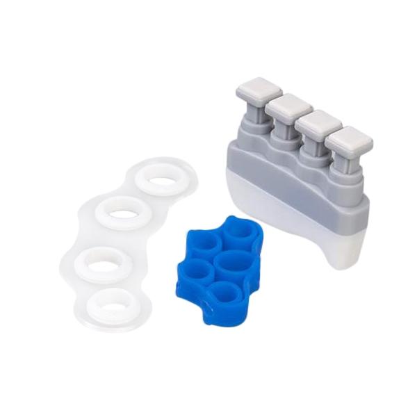 GUITTO GFE-01 Hand Exerciser Set