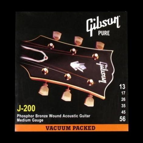Gibson J200M