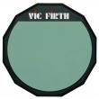 Vic Firth PAD6 cvičný pad