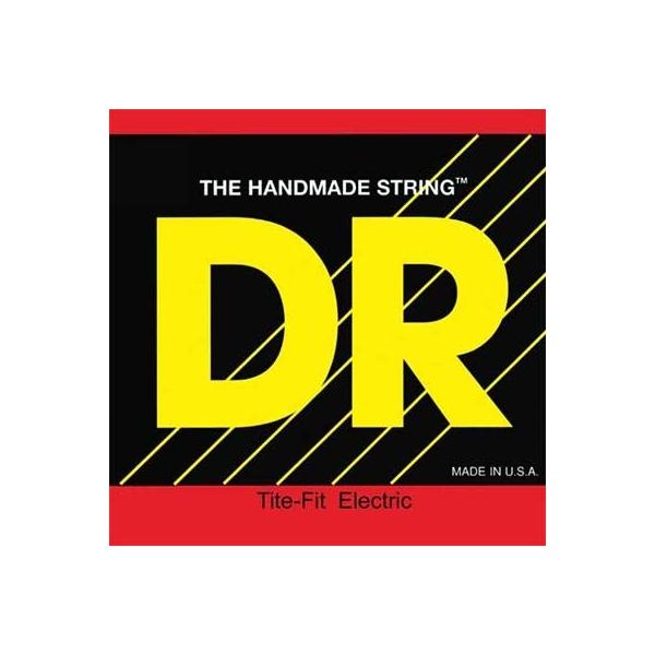 DR LT-9