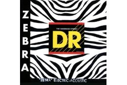 DR ZAE-12 A/E